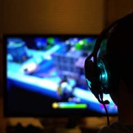 Things You Should Know About Esports 194x194 - Things You Should Know About Esports