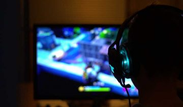 Things You Should Know About Esports 360x212 - Things You Should Know About Esports