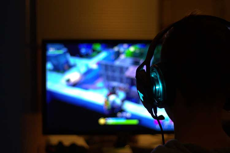 Things You Should Know About Esports - Things You Should Know About Esports