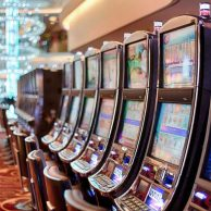 How Esports Betting and Casinos Are Linked 194x194 - How Esports Betting and Casinos Are Linked