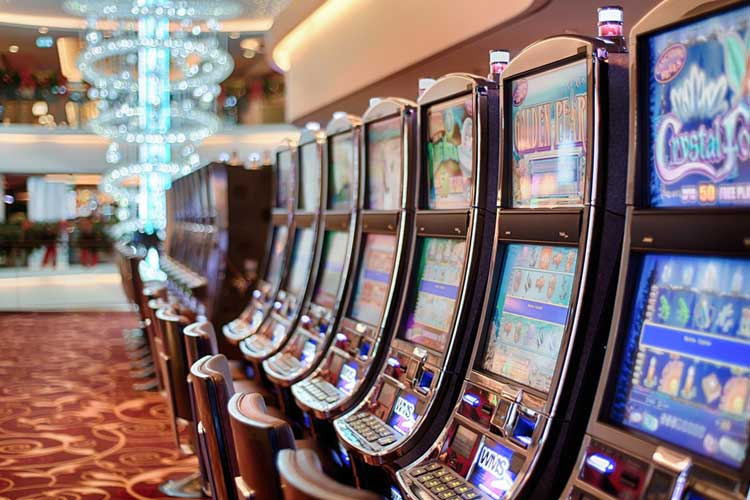 How Esports Betting and Casinos Are Linked - How Esports Betting and Casinos Are Linked